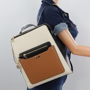 💎✨ALDO✨💎 New tote bag